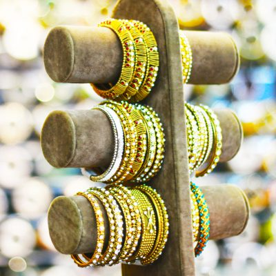 Accessories - UM Stores Indian Grocery Brickfields