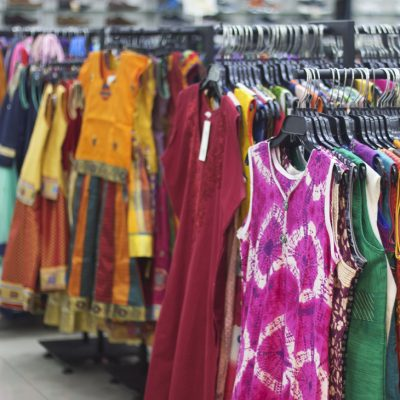 Clothings - UM Stores Indian Grocery Brickfields