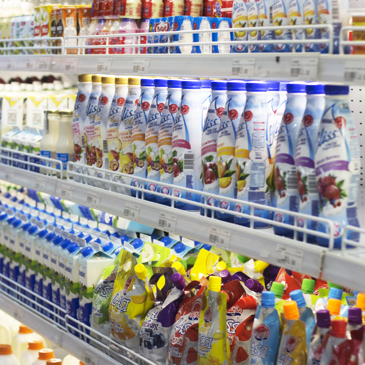 Dairy Products - UM Stores Indian Grocery Brickfields