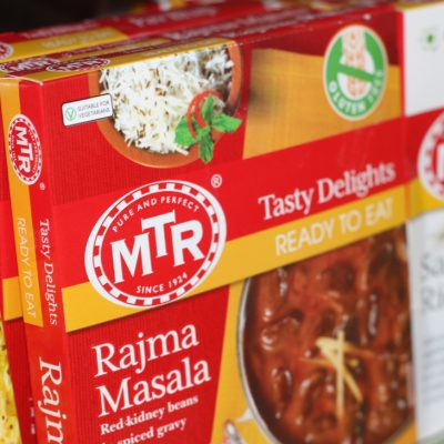 Instant Food - UM Stores Indian Grocery Brickfields