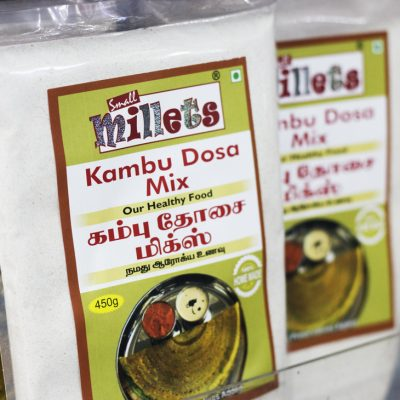 Healthy Food - UM Stores Indian Grocery Brickfields