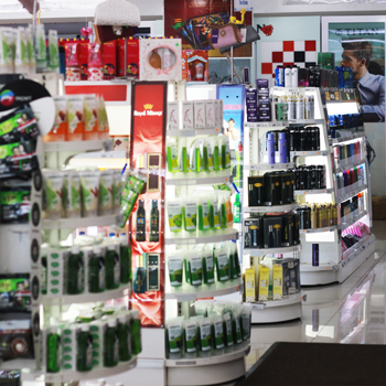 Beauty Products 2 - UM Stores Indian Grocery Brickfields
