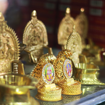 Prayer products - UM Stores Indian Grocery Brickfields
